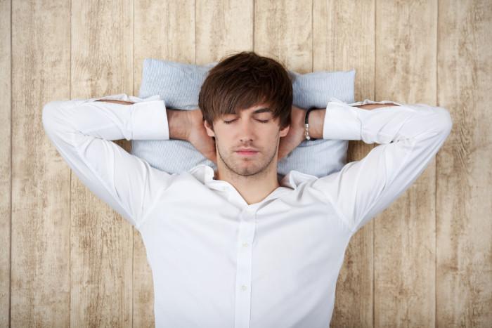 Customized Mantra Meditation – 11 min